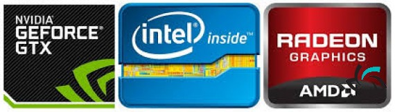جدیدترین نظرسنجی سختافزاری از گیمرهای استیم، از رشد سهم AMD و انویدیا و افت محبوبیت اینتل در بازارهای کامپیوتری خبر میدهد | اخبار | شبکه شرکت آراپل