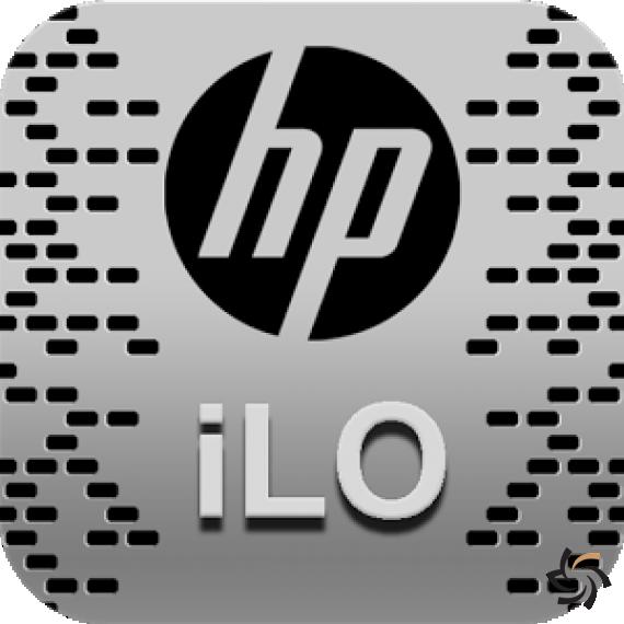 iLO چیست؟ تکنولوژی iLO در سرورهای HP | مطالب آموزشی | شبکه شرکت آراپل
