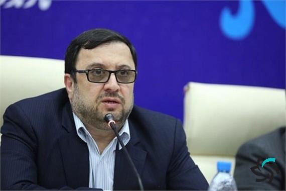 الزام رئیس مرکز ملی فضای مجازی برای حضور نمایندگان رسانه های خارجی در ایران | اخبار | شبکه شرکت آراپل