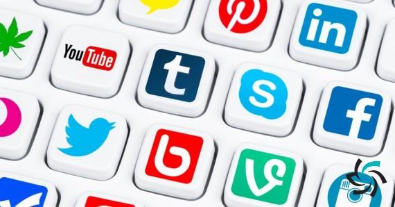 افسردگی ناشی از استفاده ی شبکه های اجتماعی | اخبار | شبکه شرکت آراپل