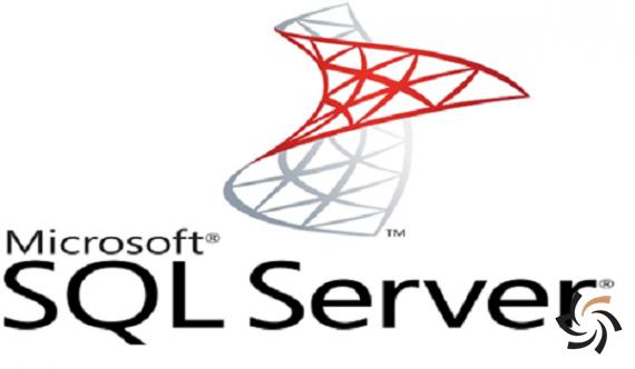 معرفی نرم افزار های کاربردی شبکه از شرکت مایکروسافت (قسمت چهارم) | مطالب آموزشی | شبکه شرکت آراپل