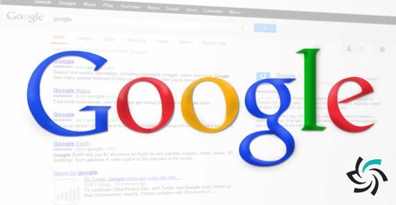 ویژگیهای جدید در گوگل کروم 78 | اخبار شبکه | شبکه کامپیوتری | شرکت شبکه