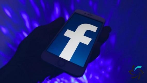 واکنش فیسبوک در انتشار ویدئوهای دیپ فیک | اخبار | شبکه | شبکه کامپیوتری | شرکت شبکه