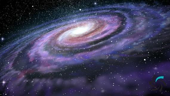 آیا معمای فیزیک در درک منشا جهان، پاسخی سادهتر دارد؟ | اخبار | شبکه شرکت آراپل