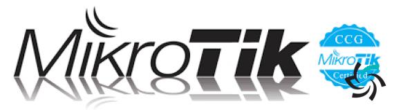 هشدار درخصوص آسیبپذیریهای جدید روترهای میکروتیک | اخبار | شبکه شرکت آراپل