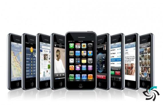استعلام وارد کننده گوشی و نوع ارز وارداتی  امکان پذیر شد | اخبار | شبکه شرکت آراپل