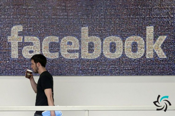 عکس العمل اپل در مورد سوءاستفادهی فیسبوک از اطلاعات کاربران | اخبار | شبکه شرکت آراپل