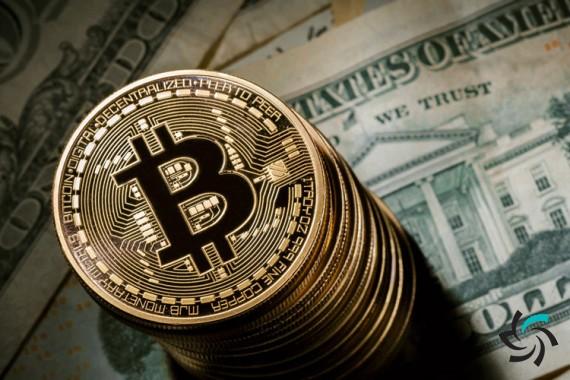کاهش زیر 4000 دلار ارزش بیت کوین | اخبار | شبکه شرکت آراپل