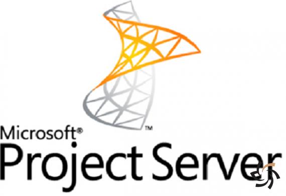 معرفی نرم افزار های کاربردی شبکه از شرکت مایکروسافت (قسمت هفتم) | مطالب آموزشی | شبکه شرکت آراپل
