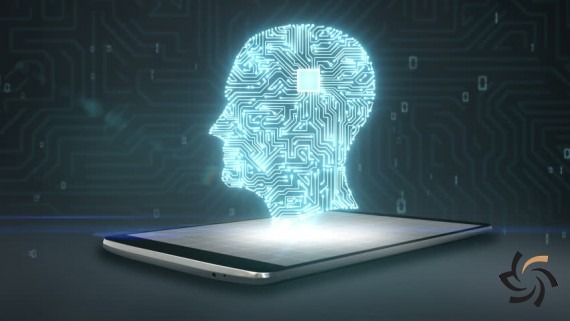 توانایی هوش مصنوعی در خواندن ذهن | اخبار شبکه | شبکه کامپیوتری | شرکت شبکه