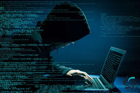 محافظت از اطلاعات در برابر مجرمان دارک وب | اخبار | شبکه شرکت آراپل