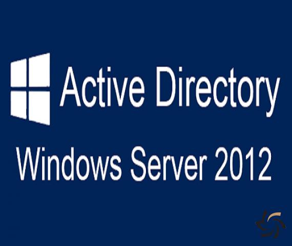 آموزش گام به گام نصب Active Directory در ویندوز سرور 2012 | مطالب آموزشی | شبکه شرکت آراپل