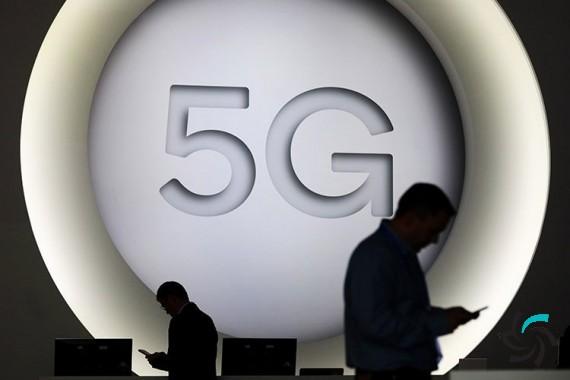 تاخیر اپل در ورود به نسل 5 ارتباطات موبایلی | اخبار | شبکه شرکت آراپل