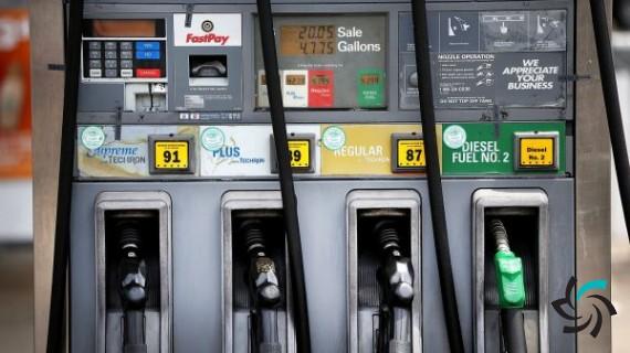 از پرکردن بیشازحد باک بنزین خودداری کنید | اخبار | شبکه شرکت آراپل