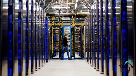 مایکروسافت در خاورمیانه دیتاسنتر راه اندازی می کند | اخبار | شبکه شرکت آراپل