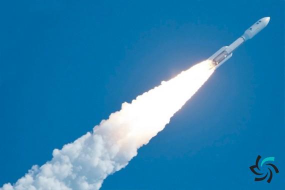 ناسا در فکر تامین سوخت از خاک مریخ | اخبار | شبکه شرکت آراپل