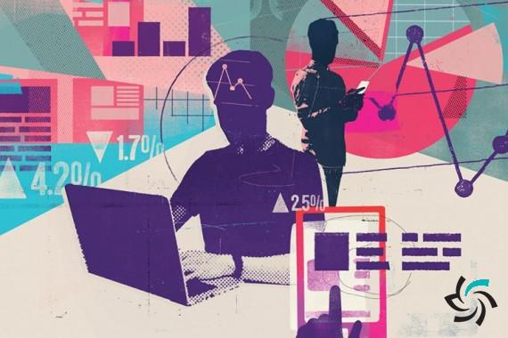 دو ابزار تحلیلگر جدید از ادوبی   اخبار   شبکه شرکت آراپل