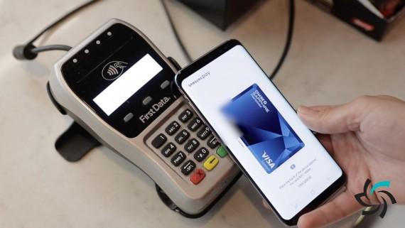 توقف اجرای طرح رمز دوم یکبار مصرف بانکها | اخبار | شبکه شرکت آراپل