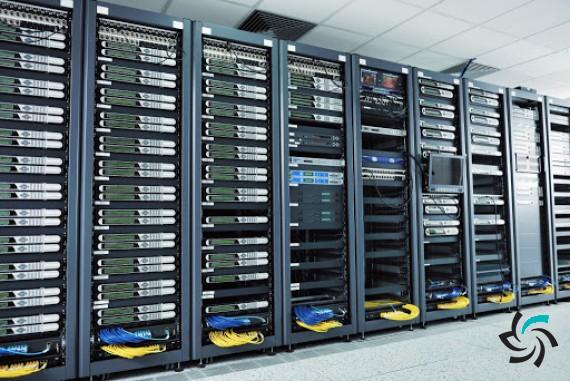 توقف واردات برخی تجهیزات زیرساختی شبکه فناوری اطلاعات | اخبار | شبکه شرکت آراپل