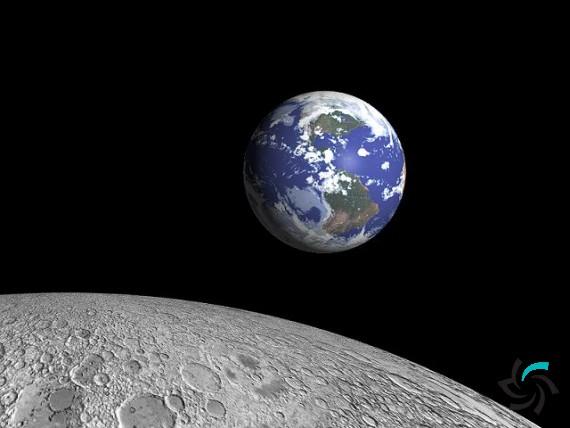 انتقال تمدن از زمین و سفر در میان ستارگان | اخبار | شبکه شرکت آراپل