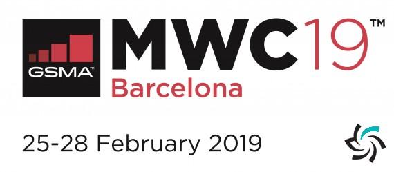 کنگره جهانی موبایل بارسلونا MWC 2019 | اخبار | شبکه شرکت آراپل