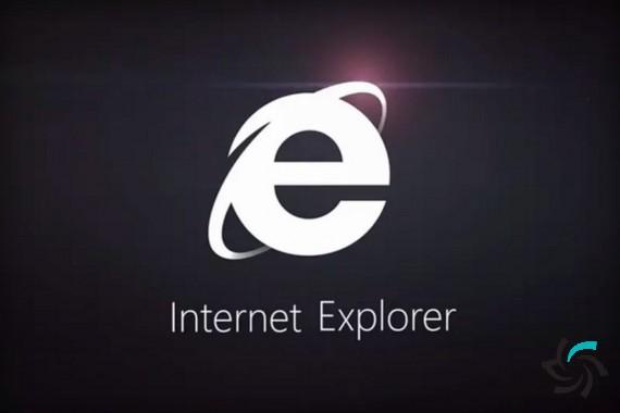 نقشه یوتیوب برای حذف اینترنت اکسپلورر ۶ | اخبار | شبکه شرکت آراپل