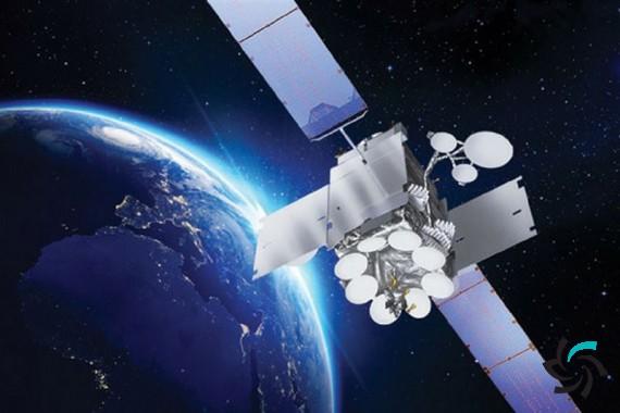 مشکلات و محدودیت هایی که ارتباطات ماهواره ای پیش رو دارد | اخبار | شبکه شرکت آراپل