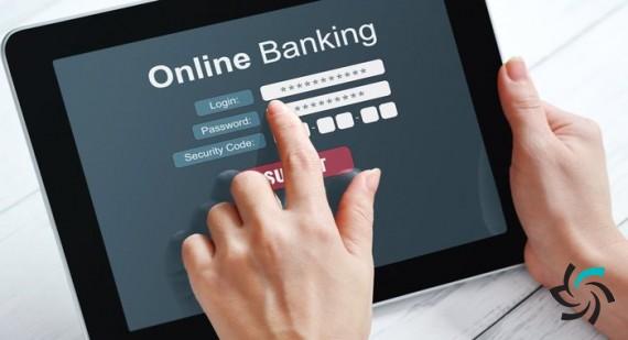 امکان مجدد گرفتن مانده حساب در اپلیکیشن ها | اخبار | شبکه شرکت آراپل