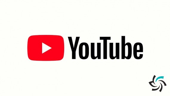 افزایش تعداد کاربران فعال یوتیوب   اخبار   شبکه شرکت آراپل