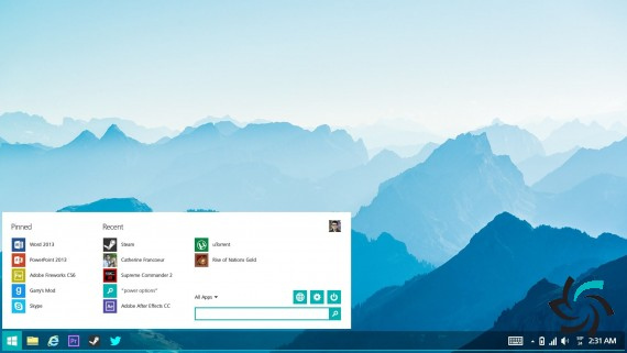 ویندوز لایت محصول جدید مایکروسافت | اخبار | شبکه شرکت آراپل
