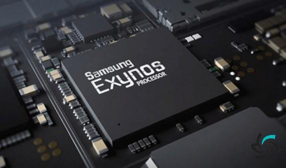 توسعه پردازندههای ۵ نانومتری | اخبار | شبکه شرکت آراپل