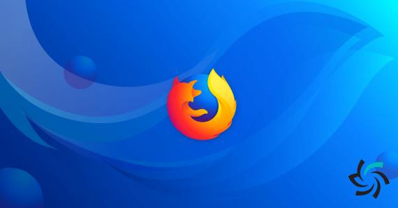 مروگر فینکس جایگزین فایرفاکس در اندروید | اخبار | شبکه شرکت آراپل