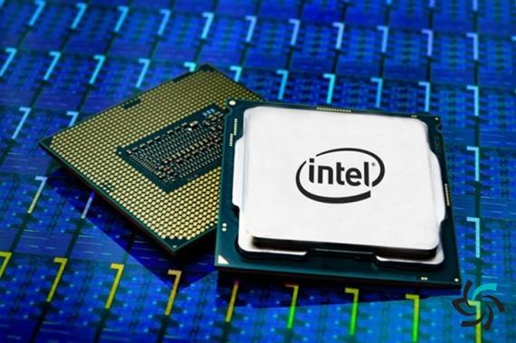 Elkhart Lakeویژگی هایی ازپردازندههای سری | اخبار | شبکه شرکت آراپل