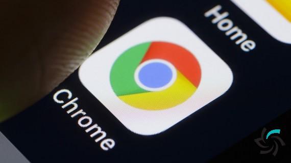 عدم نمایش بخش هایی از آدرس در مرورگر گوگل کروم | اخبار | شبکه شرکت آراپل