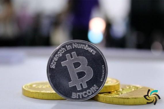 کاهش بیش از ۱۳ میلیارد دلاری ارزش ارزهای رمزنگاریشده طی ۲۴ ساعت اخیر  | اخبار | شبکه شرکت آراپل