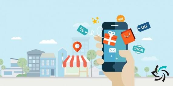 پایان عمر  مارکتهای اپلیکیشن | اخبار | شبکه شرکت آراپل