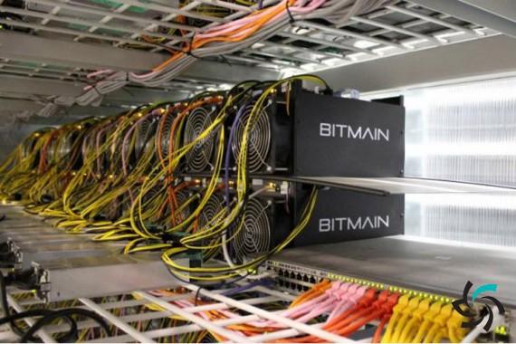 آیا می دانستید استخراج طلا از بیت کوین راحتتر است؟ | اخبار | شبکه | شبکه کامپیوتری | شرکت شبکه