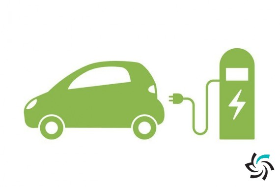 اختراعی که ادعا می شود خودروهای برقی را سریع شارژ می کند | اخبار | شبکه شرکت آراپل