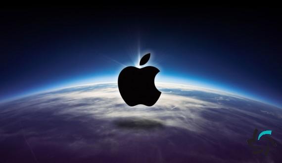 ارزشمندترین برند دنیا از آن کیست؟ | اخبار شبکه | شبکه کامپیوتری | شرکت شبکه