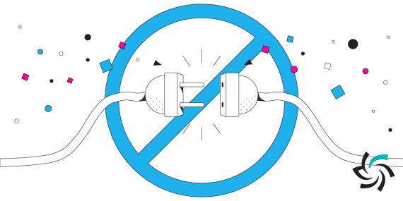 خطراتی که در هنگام قطعی شبکه اینترنت در انتظار  دستگاه های هوشمند است | مطالب آموزشی | شبکه | شبکه کامپیوتری | شرکت شبکه