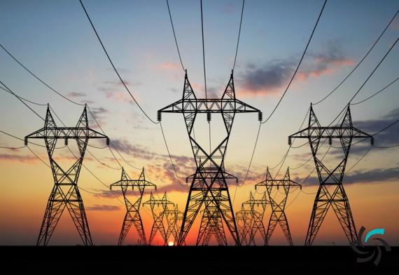 تلاش هکرها برای نفوذ به نیروگاههای برق آمریکا | اخبار شبکه | شبکه کامپیوتری | شرکت شبکه