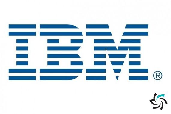 هشدار شرکت IBM به کارمندانش!!! | اخبار دنیای IT | شبکه