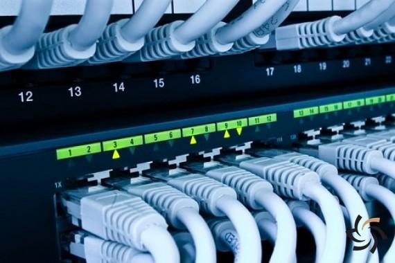 سوئیچ های مدیریت شونده و غیر مدیریت شونده تحت شبکه | مطالب آموزشی | شبکه شرکت آراپل