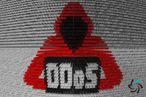 حملات DDoS با استفاده از پروتکل WSD | اخبار | شبکه شرکت آراپل