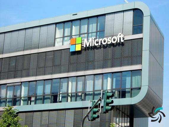 مایکروسافت یک تریلیون دلاری شد | اخبار | شبکه شرکت آراپل