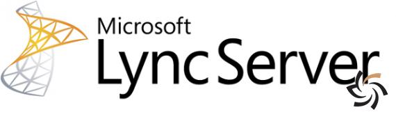 معرفی نرم افزار های کاربردی شبکه از شرکت مایکروسافت (قسمت دوم) | مطالب آموزشی | شبکه شرکت آراپل