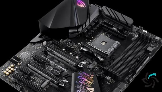 نحوه بهروزرسانی بایوس مادربردهای سازگار با پردازنده های AMD | مطالب آموزشی | شبکه شرکت آراپل