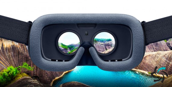کاربردهای  واقعیت مجازی | اخبار | شبکه شرکت آراپل