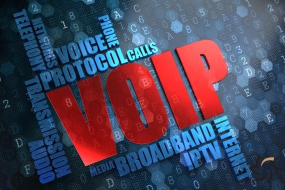 سیستمتلفنسازمانیمبتنیبرشبکه یا VOIP | مطالب آموزشی | شبکه شرکت آراپل