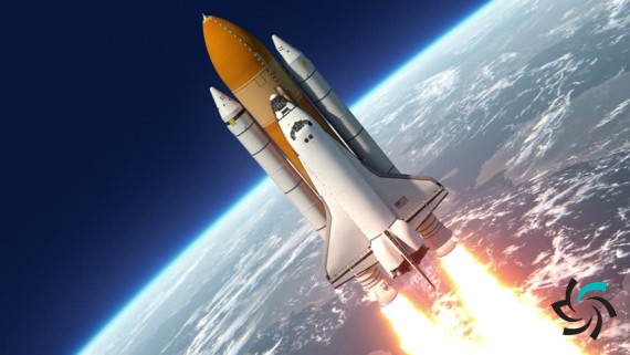 مسافر بعدی فضای میان ستارهای | اخبار | شبکه شرکت آراپل